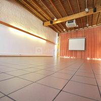 Salle séminaire les patios foréziales