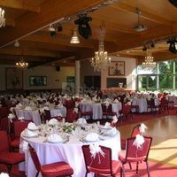 Salle montchevreuil