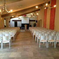 Salle de reunion n1