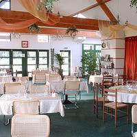 Restaurant du Golf des Templiers