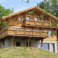 L'Etoile des Hautes-Vosges