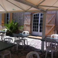 Restaurant les Grepins
