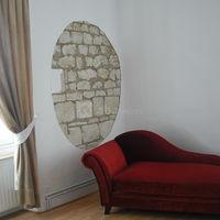 Suite 2 -  35 m2