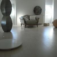 Suite 1 - 45 m2
