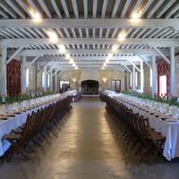 Château Giscours - Grand Cru Classe Margaux