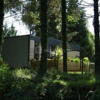 Camping de la Récre - le Village Loisirs