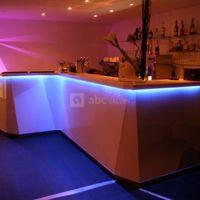 Le bar Absolu