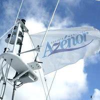 Azenor