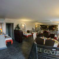 Restaurant le Coq d'Or