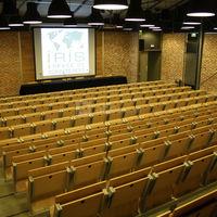 Amphithéâtre 188 places