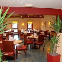 Hôtel Restaurant au Chene Vert