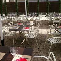 Restaurant l'Italien