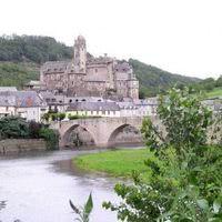 Le Biney Châteaux et Hôtels de France