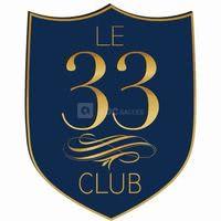 Le 33 Club