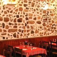 Restaurant Piccola Italia