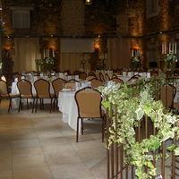 Salle la minoterie150 personnes repas assis
