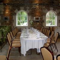 Salle la minoterieire 150 personnes repas ,assis