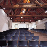 Salle migeon