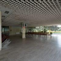 Centre Andre Malraux