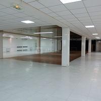 Salle Marcel Pagnol