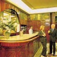 Le bar des provinces