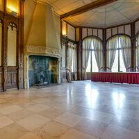 Château Manoir de Chantilly
