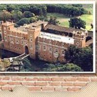 Chateau de terrides