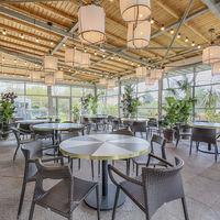 Brasserie des Artistes - restaurant du musée