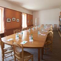 Le Hameau - Musée des impressionnismes Giverny © JC. Louiset