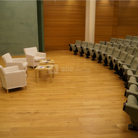 Auditorium © Musée des impressionnismes Giverny