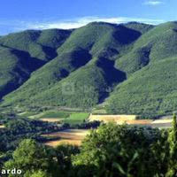 Tourisme :  parc régional naturel