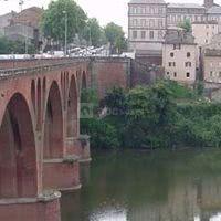 La Bastide d'Albignac