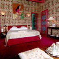 Hôtel la Mistralée