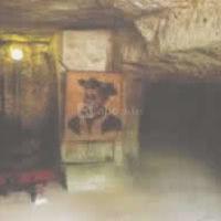 Cave du chatelet