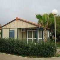 Loisirs Vacances Languedoc les Ayguades