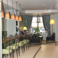 Hotel paris louvre opera