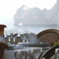 Hôtel Restaurant Dormy House