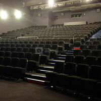 Cap Cinéma Périgueux