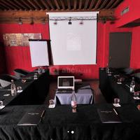 Espace Affaires : crédits photos / G. Picout, MPM, A. Rico, ME Brouet & DR