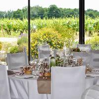 Salle des gastronomes vue panoramiques