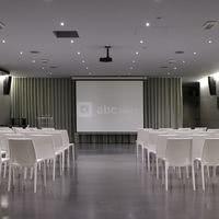 I-way_salle de réunion