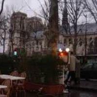 Auberge Notre Dame