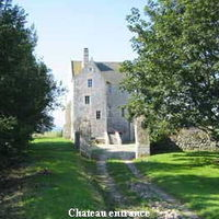 Château Neuilly
