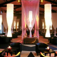 Decor lounge