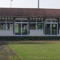 Alp Club