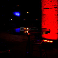 Salle Bar