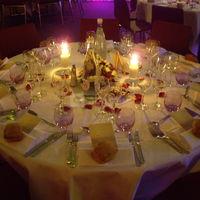 Salle de mariages et receptions
