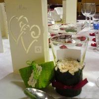 Decoration de mariages et receptions