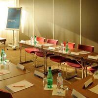 Salle de réunion chantilly