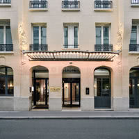 Hôtel MGallery L'Echiquier Opera Paris